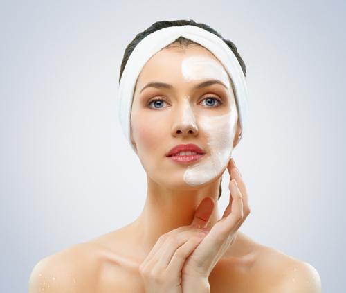 orogold-how-to-get-celebrity-skin-face-masks