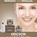 coiffure beauty ericson laboratorie slim lift face