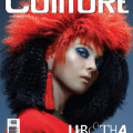 coiffure beauty april 2018 cover