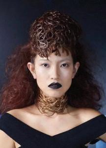 coiffure beauty haydekazu 5