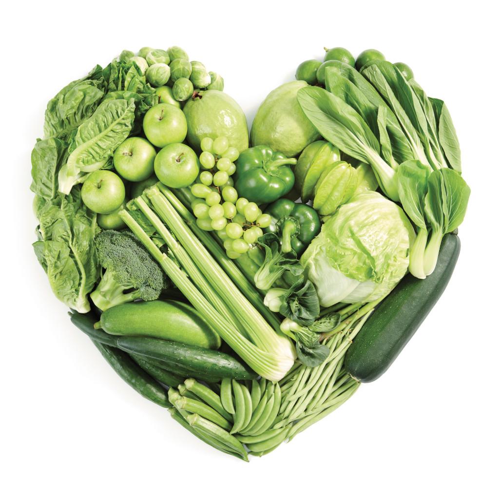 coiffure beauty 2018 zeleni hrani 2