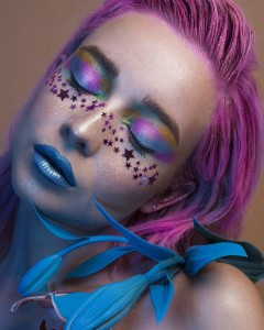 coiffure beauty may 2018 glitters