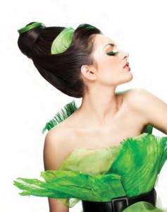 coiffure beauty milena bogoslovova bulchinski pricheski-2