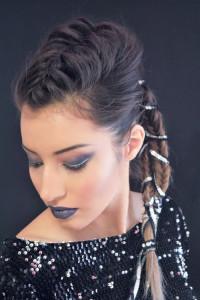 coiffure beauty milena bogoslovova bulchinski pricheski 3