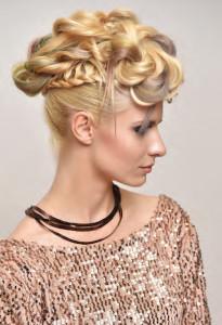 coiffure beauty milena bogoslovova bulchinski pricheski 4