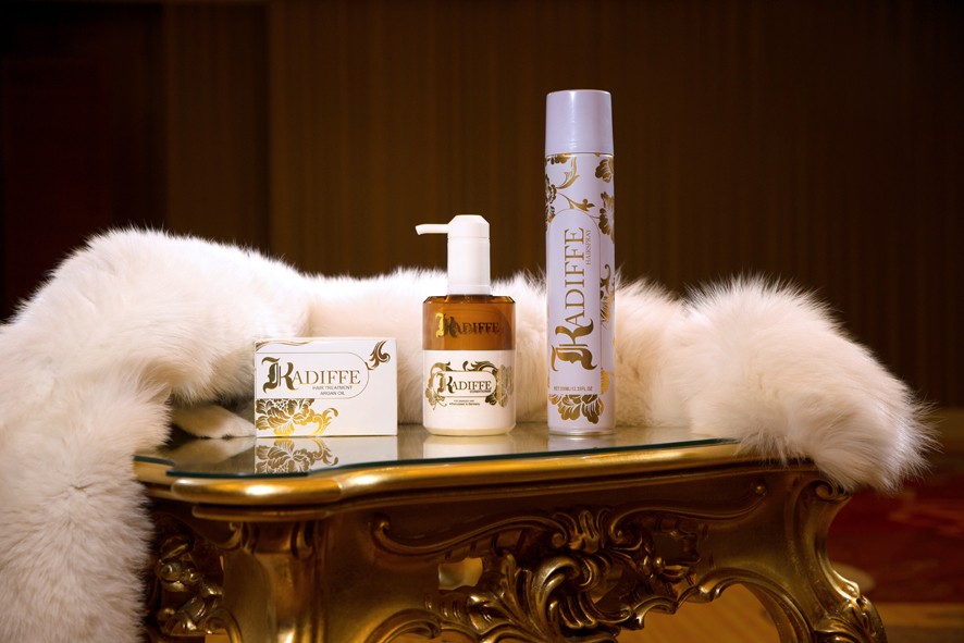 products_Royal casino_