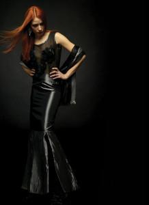 coiffure beauty desi bakardjieva interview