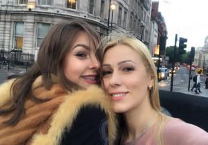 coiffure beauty desi bakardjieva interview-3