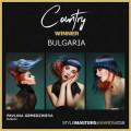 coiffure beauty poli gemedzhieva style masters 4