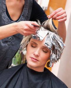 coiffure beauty osvezhavane na cveta sled lqtoto-2
