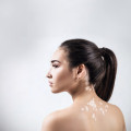 coiffure beauty petna po kozhata