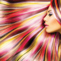 coiffure beauty ampuli za zapazwane na cveta 2