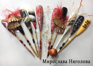 coiffure beauty miroslava nqgolova nails