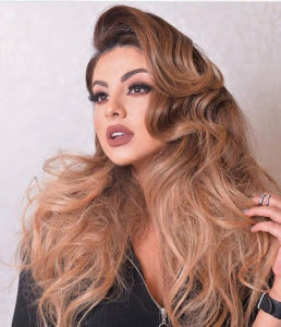 coiffure beauty mounir hairdresser 1
