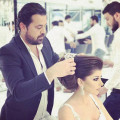 coiffure beauty mounir hairdresser  5