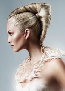 coiffure beauty Frank Cini