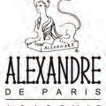 coiffure beauty Alexsander de Paris 4