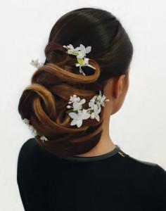 coiffure beauty alexsander de pari