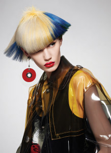 coiffure beauty golwell remix